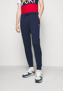 Polo Ralph Lauren - Jogginghose - newport navy