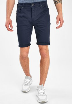 Next - Jeans Shorts - blue