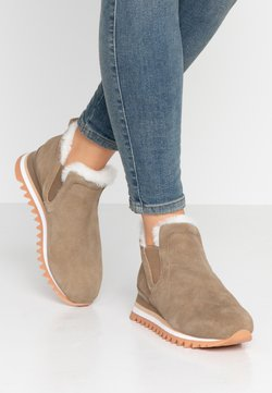 Gioseppo - Ankle Boot - sand