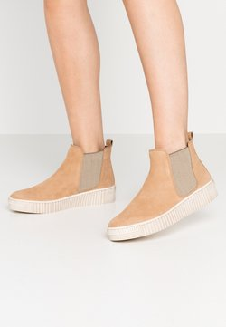 Gabor - Ankle Boot - caramell