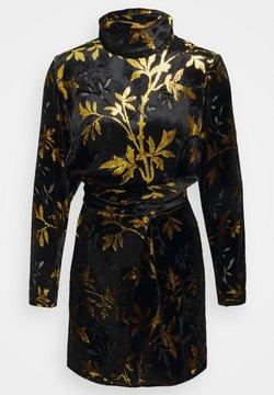 Dodo Bar Or - ANITA - Cocktailkleid/festliches Kleid - black