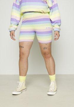 Ellesse - LAUREA - Shorts - multi