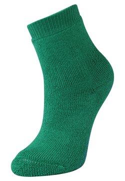 FALKE - CATSPADS - Socken - grass green