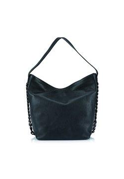 MADELEINE - Handtasche - schwarz