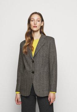 WEEKEND MaxMara - PAUSA - Short coat - blau