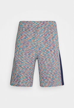 Missoni - Shorts - multi-coloured