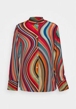 PS Paul Smith - Camicia - multi-coloured