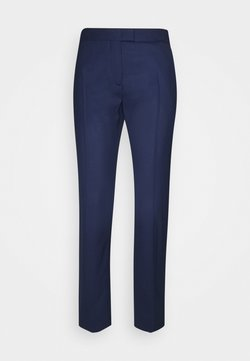 PS Paul Smith - Pantaloni - dark blue