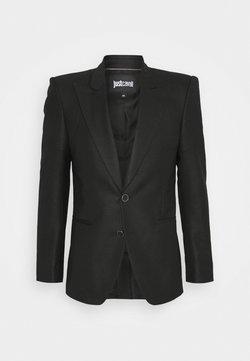 Just Cavalli - GIACCA - Giacca elegante - black
