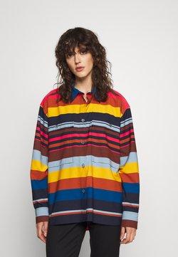 Paul Smith - SHIRT - Bluse - multicoloured