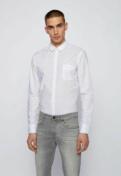 BOSS - MAGNETON - Camicia - white
