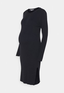 Noppies - DRESS GALENA - Vestido informal - night sky