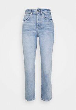 Marc O'Polo DENIM - MAJA - Jeans fuselé - multi/90s vintage light blue
