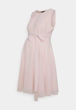 Pietro Brunelli - TAMIGI - Vestido informal - prime rose pink