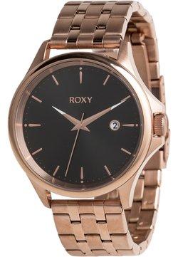 Roxy - MESSENGER - Montre - rose gold