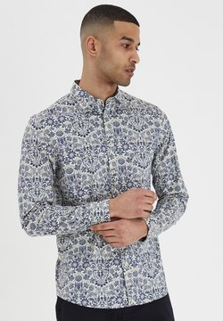 Tailored Originals - KIMBERLY - Overhemd - peacoat