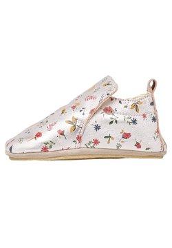 Naturino - PLUMARD - Chaussons pour bébé - rosa
