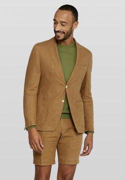 Van Gils - ELRAY - Blazer - light brown