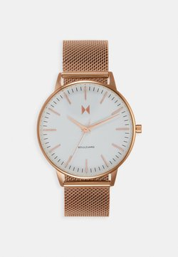 MVMT - BOULEVARD MALIBU - Uhr - rose gold-coloured