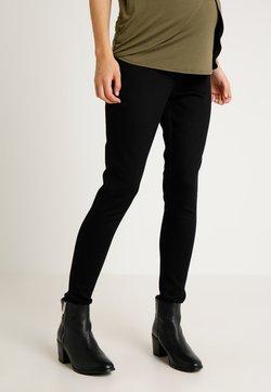 Forever Fit - Slim fit jeans - black