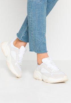 Marc O'Polo - CRUZ - Sneaker low - white/offwhite