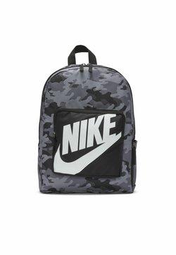 Nike Performance - Reppu - black/particle grey/white