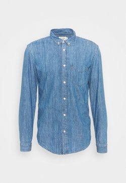 Tiger of Sweden Jeans - RIT - Overhemd - run