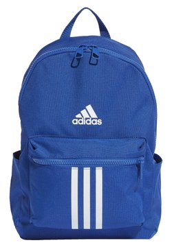 adidas Performance - Sac à dos - blue