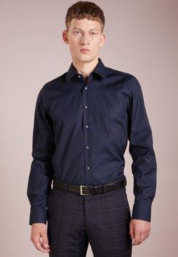 JOOP! - PIERCE SLIM FIT - Businesshemd - dark blue