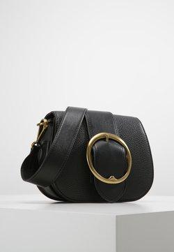 Polo Ralph Lauren - Torba na ramię - black