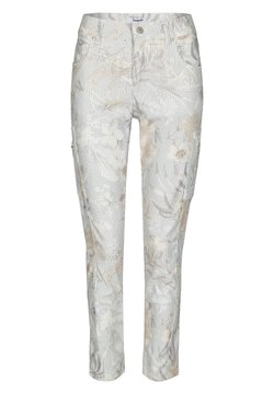 Angels - Jeans Slim Fit - offwhite