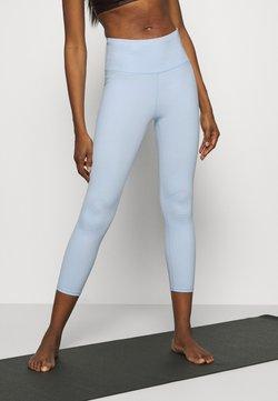 Cotton On Body - Medias - baby blue