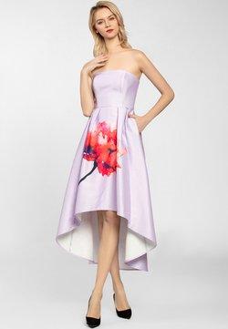 Apart - Cocktailkleid/festliches Kleid - lavender