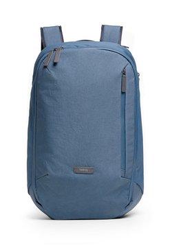 Bellroy - TRANSIT  - Tagesrucksack - marine blue