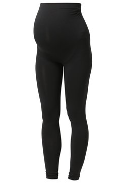 Noppies - CARA - Leggings - black