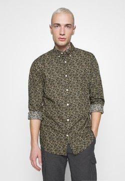 Redefined Rebel - FOX - Shirt - inca gold