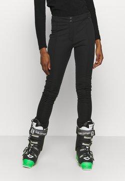Dare 2B - SLENDER PANT - Talvihousut - black