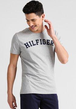 Tommy Hilfiger - Pyjamasöverdel - grey