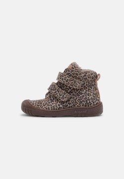 Bisgaard - EVON - Bottes de neige - leopard