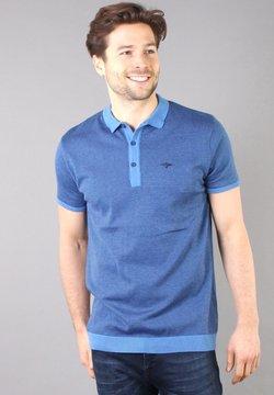 Gabbiano - Poloshirt - blue