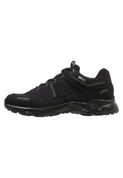 Mammut - ULTIMATE PRO LOW GTX  - Hikingschuh - black