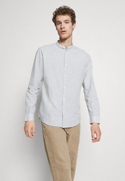 Selected Homme - SLHREGNEW CHINA  - Hemd - sea spray