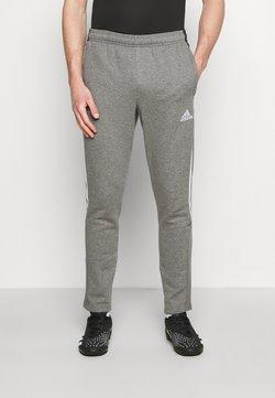 adidas Performance - TIRO - Jogginghose - grey