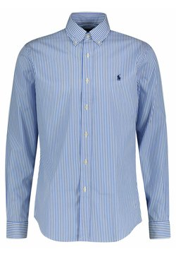 Polo Ralph Lauren - Hemd - blau