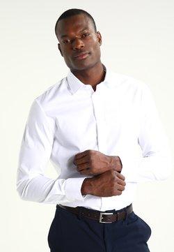 Pier One - Koszula biznesowa - white