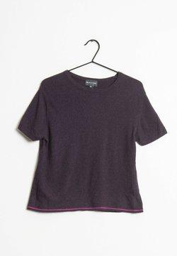 Marc O'Polo - Sweatshirt - purple