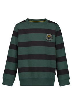 Noppies - Sweater - silver pine