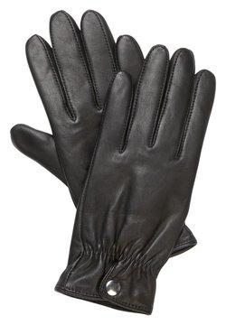 Marc O'Polo - Fingerhandschuh - black