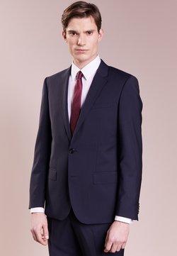 HUGO - HENRY - Jakkesæt blazere - dark blue