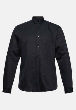 Esprit Collection - Businesshemd - black
